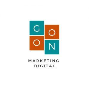 Marketing Digital | Go On Consulting