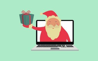 Consejos para que tu comercio triunfe esta Navidad