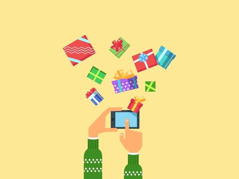 Claves para afrontar la campaña de Navidad en tiempos de coronavirus