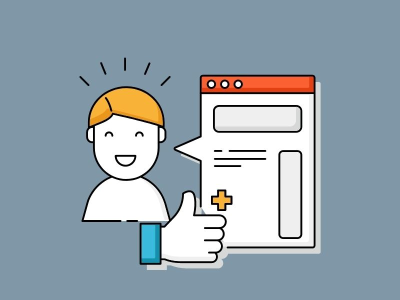 Las campañas de influencers suelen mejorar el posicionamiento SEO